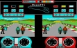 logo Emulators SUPERBIKE SIMULATOR [ST]